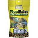 Deals List: 2-Pack Tetra Algae Wafers 5.3Oz
