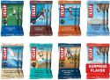 Deals List: CLIF BAR - Energy Bars - Best Sellers Variety Pack - (2.4 Ounce Protein Bars, 16 Count)