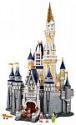 Deals List: LEGO Disney Castle 71040
