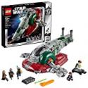 Deals List: LEGO City Space Mars Research Shuttle 60226 Space Shuttle