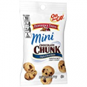 Deals List: Pepperidge Farm Mini Chocolate Chunk Dark Chocolate Nantucket Cookies, 2.25 Ounce Snack Packs (Pack of 36)