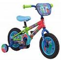 Deals List: Schwinn E1 PJ Masks: Catboy Kids Bike, 12-inch wheels, blue, on Disney Junior
