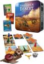 Deals List: Arcane Wonders Onitama Board Game