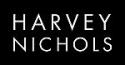 Deals List: @Harvey Nichols