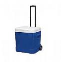 Deals List: 60-Quart Igloo Ice Cube Roller Cooler