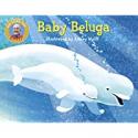 Deals List: Baby Beluga Raffi Songs to Read Board Book