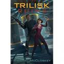Deals List: The Trilisk Ruins Parker Interstellar Travels Book 1 Kindle