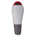 Deals List: Ozark Trail Himont 40F Climatech Mummy Sleeping Bag Regular