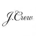 Deals List: @J.Crew