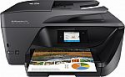 Deals List: HP OfficeJet Pro 6978 All-in-One Wireless Printer, HP Instant Ink, Works with Alexa (T0F29A)