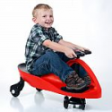 Deals List: Ride on Toy, Ride on Wiggle Car