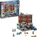 Deals List: LEGO Super Mario Adventures with Mario Starter Course 71360 Building Kit