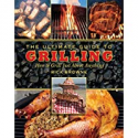 Deals List: The Ultimate Guide to Grilling: How to Grill Kindle Edition