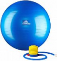 Deals List: Black Mountain Products Professional Grade Stability Ball w/ Pump