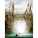 Deals List: Lord of the Rings: The Fellowship of the Ring Extended ED HD