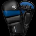 Deals List: Hayabusa T3 7oz Hybrid Mixed Martial Arts Gloves