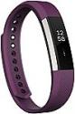 Deals List: Fitbit Alta Small Fitness Tracker, Plum
