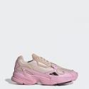 Deals List: adidas Women's Originals Falcon Shoes