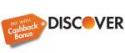 Deals List: @Discover Card