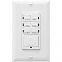 Deals List: ENERLITES Countdown Timer Switch for Bathroom Fans