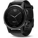 Deals List: Garmin Fenix 5s 42mm Multisport GPS Smartwatch