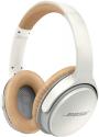 Deals List: Bose SoundLink around-ear wireless headphones II- White