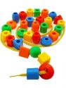 Deals List: 20% off Skoolzy Educational Toys