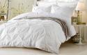 Deals List: Kotton Culture Premium Duvet Cover 100% Egyptian Cotton 600 Thread Count with Zipper & Corner Ties Luxurious (Queen/Full, White)