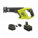 Deals List: Select power tools and accessories sale