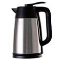 Deals List: Chefman Stainless Steel Premium Grade Carafe Style 7+ Cup 1.7L/1.8qt
