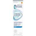Deals List: 3 x Sensodyne Pronamel Enamel Toothpaste (3oz tubes)
