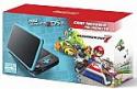 Deals List: Nintendo Switch Lite Console, Gray