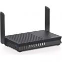 Deals List: NETGEAR 4-Stream Wifi 6 Router RAX15