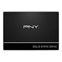 Deals List: WD Blue SN550 1TB NVMe Internal SSD - Gen3 x4 PCIe 8Gb/s, M.2 2280, 3D NAND, Up to 2,400 MB/s - WDS100T2B0C
