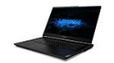 "Deals List: Lenovo Legion 5i 17.3"" FHD Laptop (i7-10750H 8GB 512GB SSD GTX 1650 Ti) 82B30003US"