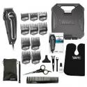Deals List: Wahl Elite Pro Complete High Performance Mens Haircut Kit
