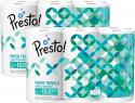 Deals List: Georgia Pacific Envision 2-Ply Facial Tissue, Flat Box, 47410, 100 Sheets Per Box, 30 Boxes Per Case, White
