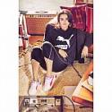 Deals List: Puma Cali Chase Women's Sneakers