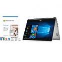 Deals List: Dell Vostro 14 3490 Laptop (i5-10210U 8GB 256GB SSD)