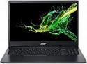 "Deals List: Acer Aspire 1 A115-31-C2Y3 15.6"" FHD Laptop (Celeron N4020, 4GB, 64GB, MS365, Win10S)"