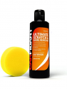 Deals List: 20% off Carfidant Premium Car Cleaning Products