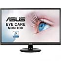 Deals List: Dell S3220DGF 32-in LED Curved QHD FreeSync Monitor