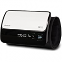 Deals List: Omron Evolv Wireless Upper Arm Blood Pressure Monitor BP7000
