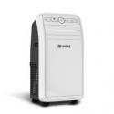 Deals List: Ukoke USPC02S Smart Wifi Portable Air Conditioner 10000BTU