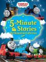 Deals List: Save up to 45% on select Thomas & Friends favorites