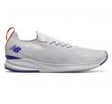 Deals List: Women's Vizo Pro Run Knit Running Shoes