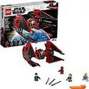 Deals List: LEGO Star Wars: A New Hope 75244 Tantive IV Building Kit (1768 Pieces)