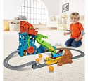 Deals List: Fisher-Price Thomas & Friends TrackMaster, Cave Collapse