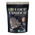 Deals List: Nature's Path, Organic Granola, Dark Chocolate Macaroon, 1 Ct, 11.5 Oz