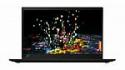 "Deals List:  Lenovo ThinkPad X1 Carbon Gen 7 14"" FHD laptop (i5-8265U 8GB 256GB) 20QD001TUS"
